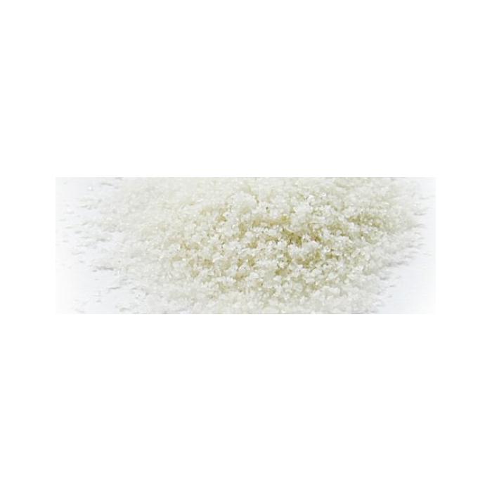 Sel fin 170 micro - sac 25 kg