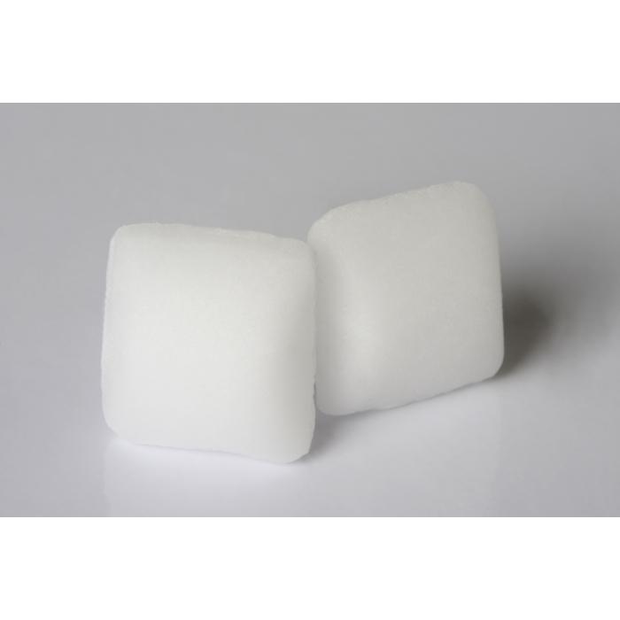 Sel pour adoucisseur d 39 eau sel de piscine sac de 10 kg for Sac de sel piscine