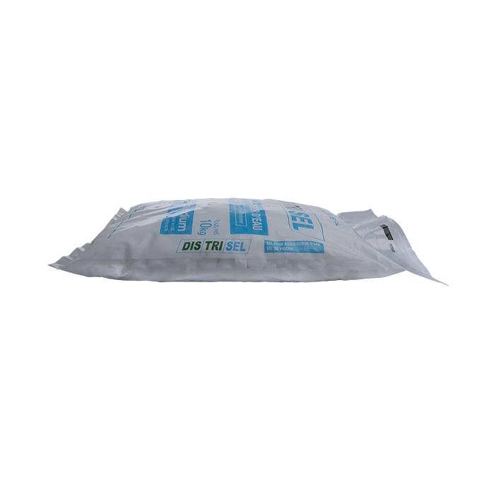 sel pour adoucisseur d 39 eau pastilles sac 10 kg. Black Bedroom Furniture Sets. Home Design Ideas